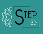 Step3D