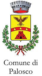 Palosco