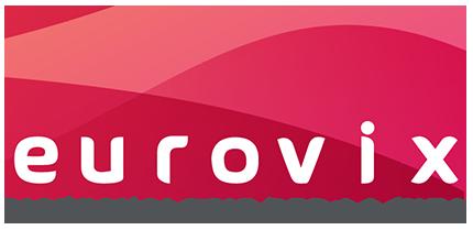 Eurovix
